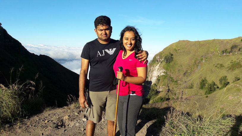 5 Things You Should Know Before Book Bali Trekking Tour