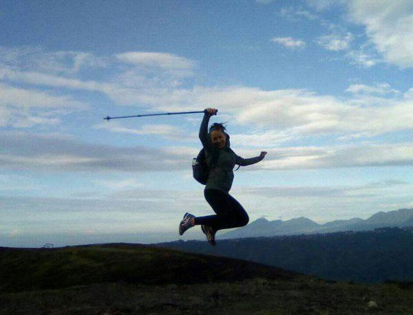 5 reasons why you should climb mount Batur