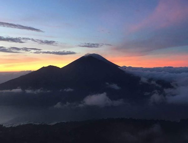 What You Need to Know about Mount Batur Sunrise Trekking, Don't Miss No. 3