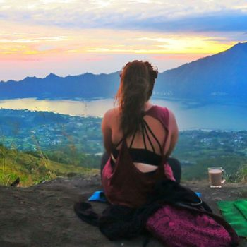 How Much Is Mount Batur Sunrise Trek Price?