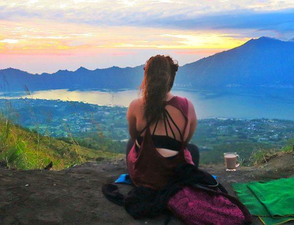 How Much Is Mount Batur Sunrise Trek Price?
