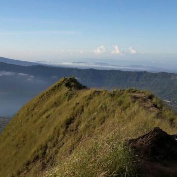 Cost and Tipping Tips of Mount Batur Sunrise Trekking